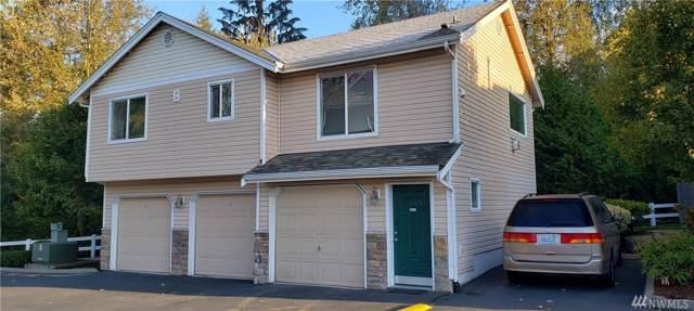 15806 18th Ave W E1, Lynnwood, WA 98087 (MLS #1530661) :: Lucido Global Portland Vancouver