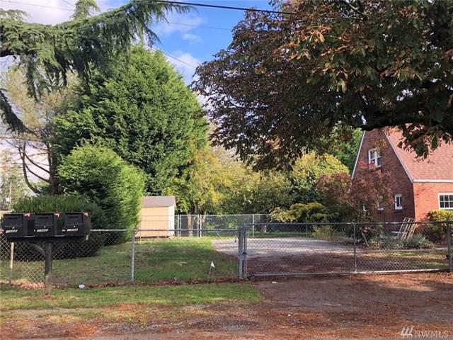 11062 Occidental Ave S, Seattle, WA 98168 (#1530685) :: Record Real Estate