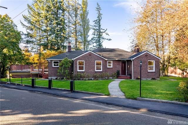 6314 Rainier Dr, Everett, WA 98203 (#1530778) :: Ben Kinney Real Estate Team