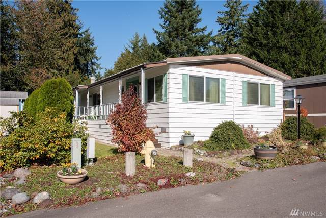 28000 NE 142nd Place #135, Duvall, WA 98019 (#1531007) :: NW Homeseekers