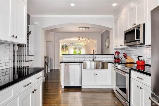 5271 164th Ave SE, Bellevue, WA 98006 (#1531107) :: Canterwood Real Estate Team