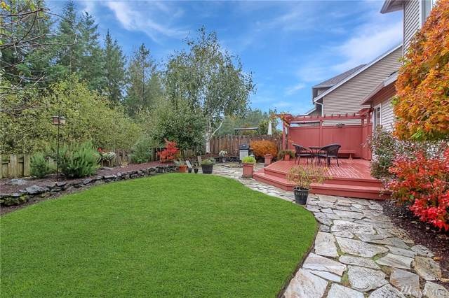28035 Maple Ridge Wy SE, Maple Valley, WA 98038 (#1531120) :: Lucas Pinto Real Estate Group