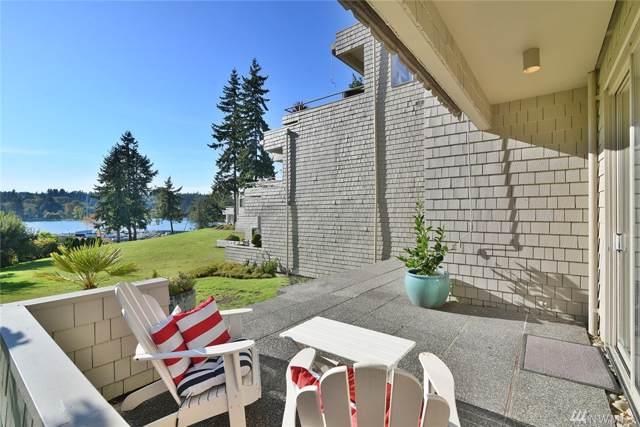 551 Winslow Wy W, Bainbridge Island, WA 98110 (#1531222) :: Mike & Sandi Nelson Real Estate