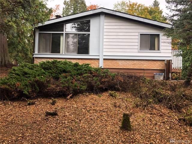 8252 Skeena Wy, Blaine, WA 98230 (#1531228) :: Ben Kinney Real Estate Team