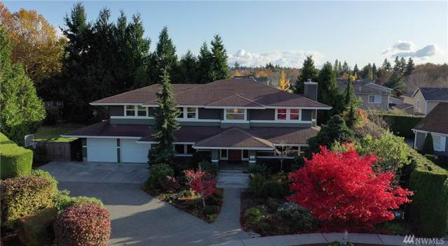 1101 N Sunset Ct N, Tacoma, WA 98406 (#1531283) :: Ben Kinney Real Estate Team