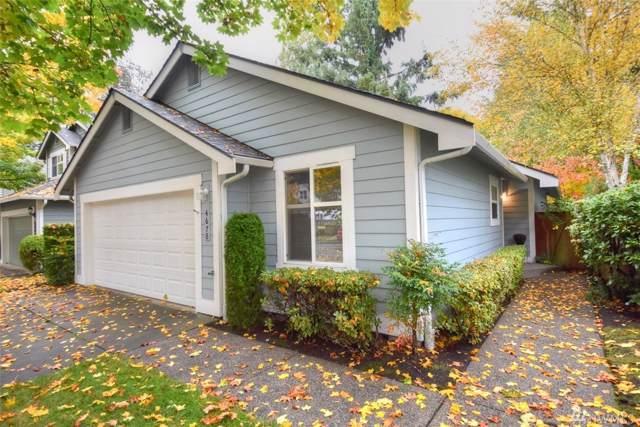 4678 Barrington Lane SE, Lacey, WA 98513 (#1531309) :: Mary Van Real Estate