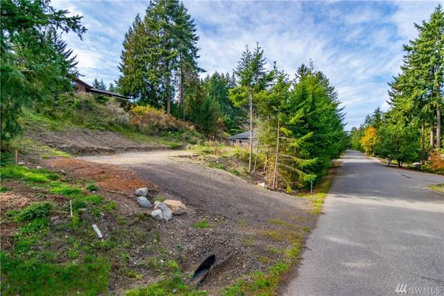 62 Woodland Dr, Sequim, WA 98382 (#1531325) :: Canterwood Real Estate Team