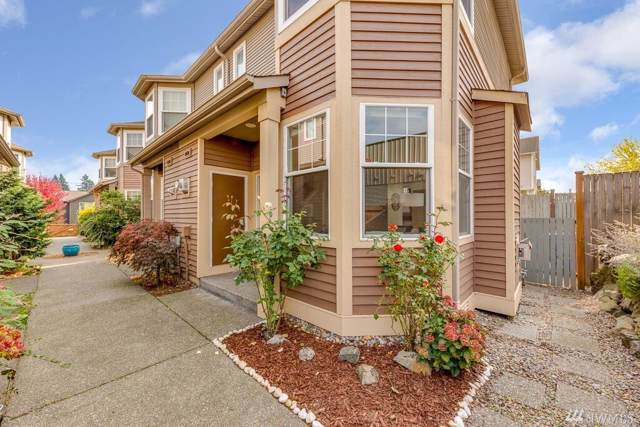 10543 Midvale Ave N D, Seattle, WA 98133 (#1531456) :: Northern Key Team