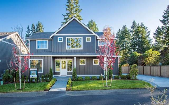 8601 NE Reserve Wy, Bainbridge Island, WA 98110 (#1531466) :: Lucas Pinto Real Estate Group