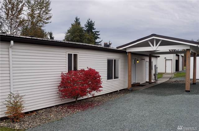 1719 Martin Rd, Mount Vernon, WA 98273 (#1531510) :: Real Estate Solutions Group