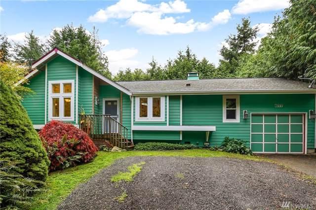 6777 NE Admiralty Lane, Hansville, WA 98340 (#1531600) :: Crutcher Dennis - My Puget Sound Homes