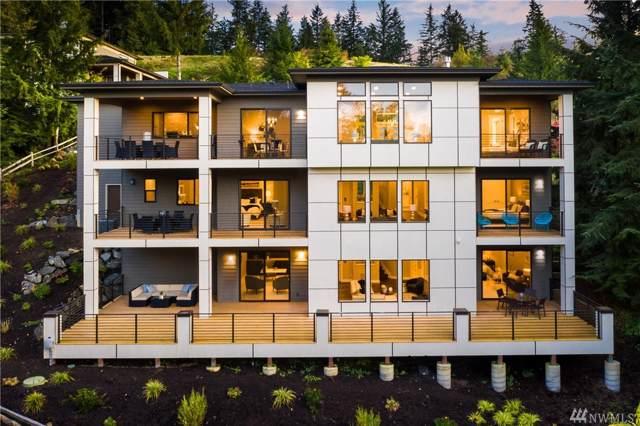 17212 SE 63rd Lane, Bellevue, WA 98006 (#1531610) :: Real Estate Solutions Group
