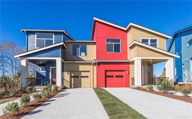 9727 11th Ave SW, Seattle, WA 98106 (#1531824) :: The Kendra Todd Group at Keller Williams
