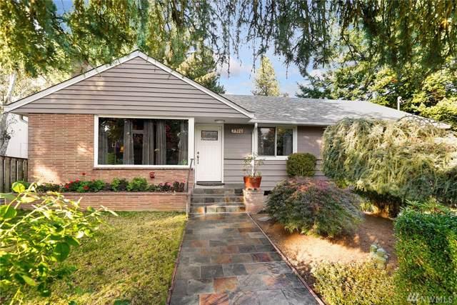3510 NE 96th St, Seattle, WA 98115 (#1531828) :: NW Homeseekers