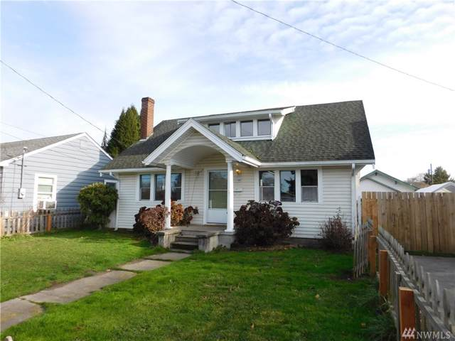 1108 S Pacific Ave, Kelso, WA 98626 (#1531831) :: The Kendra Todd Group at Keller Williams