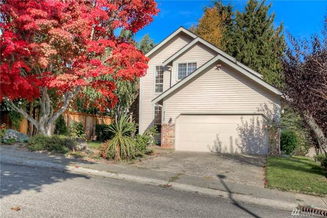 4738 SW 315th Place, Federal Way, WA 98023 (#1531960) :: The Kendra Todd Group at Keller Williams