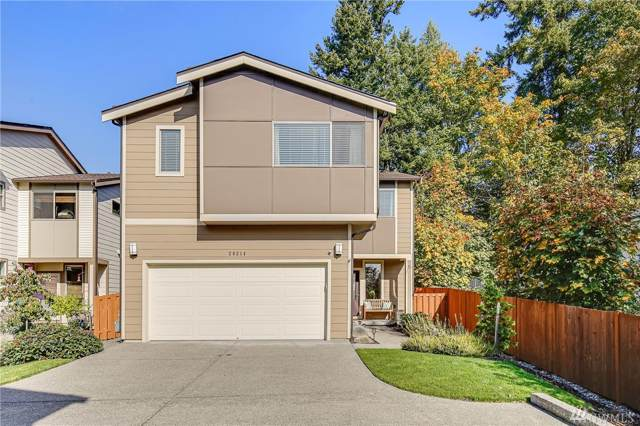 28214 226th Place SE, Maple Valley, WA 98038 (#1532006) :: NW Homeseekers