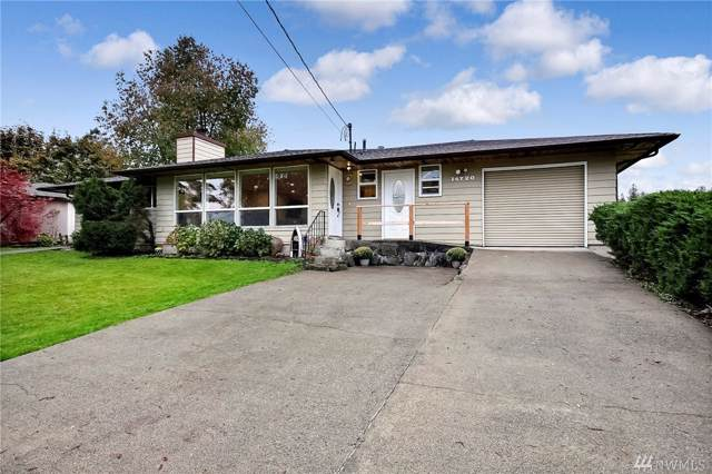 14720 Broadway Ave, Snohomish, WA 98296 (#1532168) :: Real Estate Solutions Group