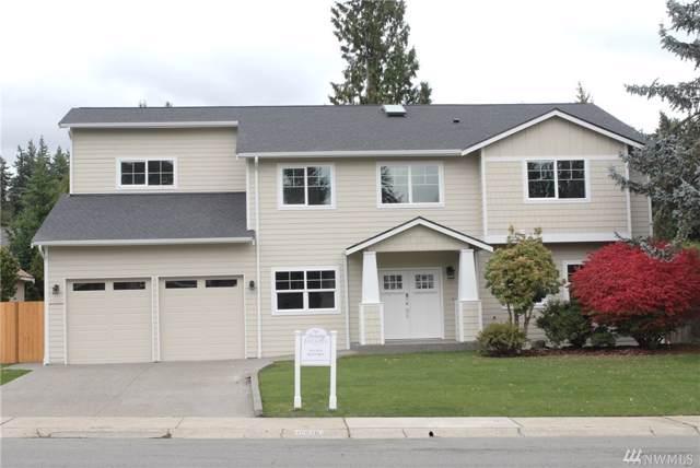 15020 117th Place NE, Kirkland, WA 98034 (#1532378) :: Chris Cross Real Estate Group