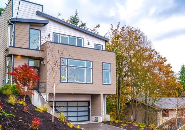 1927 SW Webster St, Seattle, WA 98106 (#1532595) :: The Kendra Todd Group at Keller Williams
