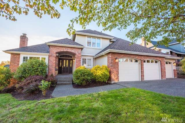 8411 127th Place SE, Newcastle, WA 98056 (#1532666) :: Center Point Realty LLC