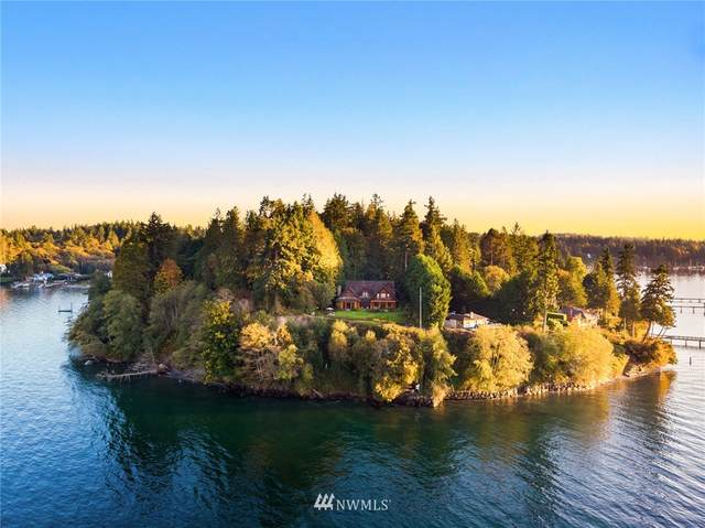 15740 Euclid Avenue NE, Bainbridge Island, WA 98110 (#1532724) :: Shook Home Group