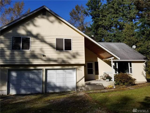 4975 Mission Rd, Bellingham, WA 98226 (#1532746) :: Canterwood Real Estate Team