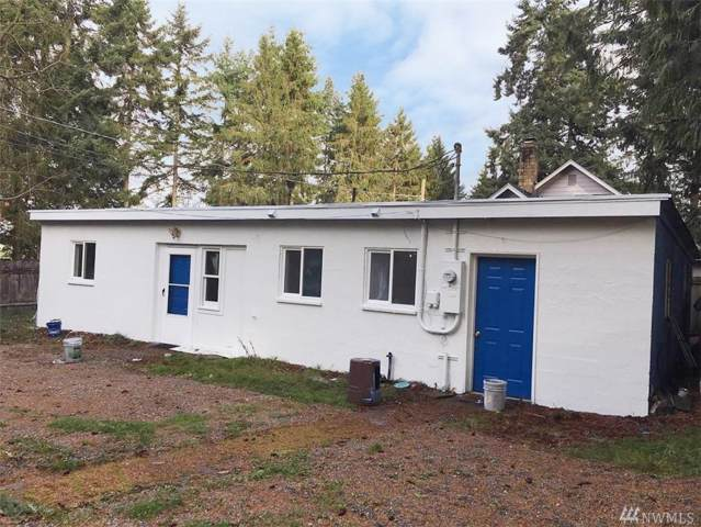 517 N 155th St, Shoreline, WA 98133 (#1532766) :: Real Estate Solutions Group