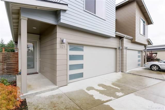 521 Spring Vista Place, Bellingham, WA 98226 (#1532941) :: Canterwood Real Estate Team