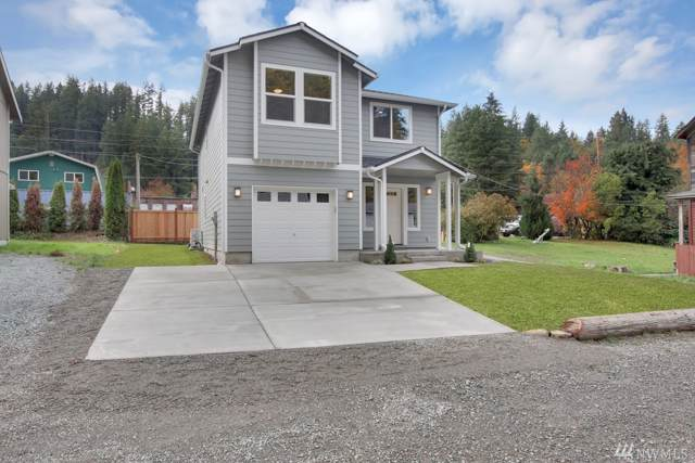 510 Vine St, Wilkeson, WA 98396 (#1533006) :: Better Homes and Gardens Real Estate McKenzie Group