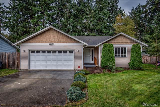 8350 Richmond Park Rd, Blaine, WA 98230 (#1533044) :: The Kendra Todd Group at Keller Williams
