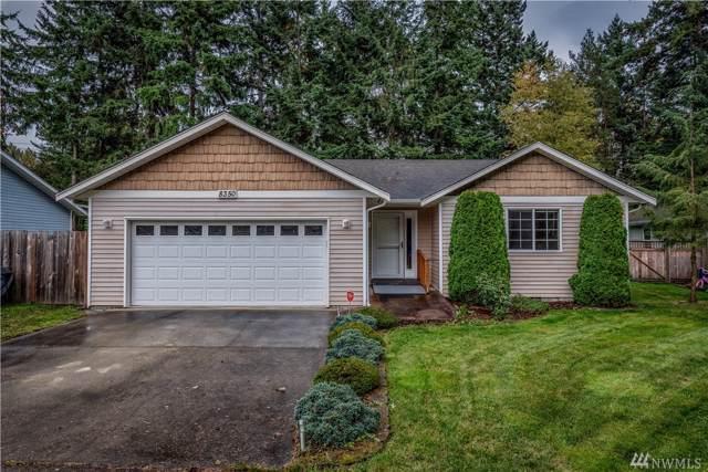 8350 Richmond Park Rd, Blaine, WA 98230 (#1533044) :: Chris Cross Real Estate Group