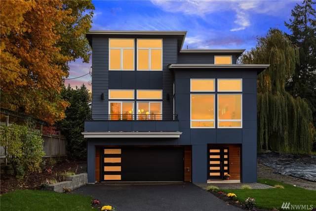 5447 Lake Washington Blvd S, Seattle, WA 98118 (#1533113) :: Real Estate Solutions Group