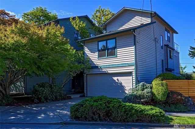 6007 Meridian Ave N, Seattle, WA 98103 (#1533123) :: Mosaic Home Group