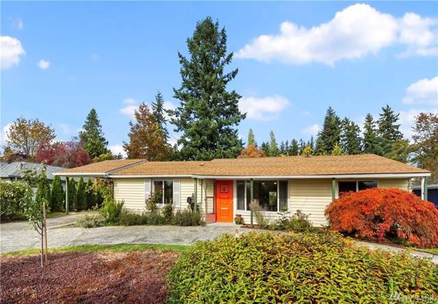 5607 240th St SW, Mountlake Terrace, WA 98043 (#1533150) :: Northern Key Team
