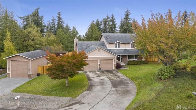 3515 Mohawk Drive, Mount Vernon, WA 98273 (#1533196) :: Center Point Realty LLC