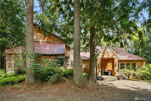 3716 274th Avenue SE, Issaquah, WA 98029 (#1533287) :: Hauer Home Team