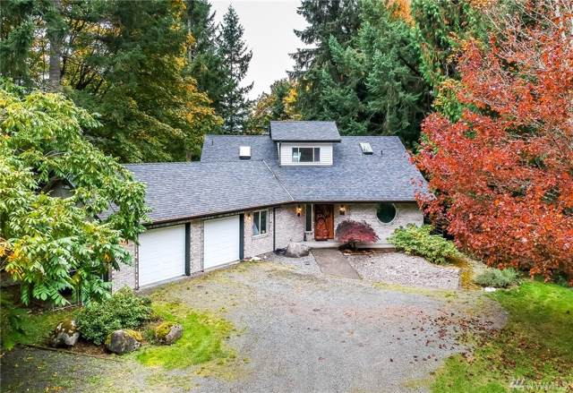 27109 SE 166th Place, Issaquah, WA 98027 (#1533295) :: Crutcher Dennis - My Puget Sound Homes
