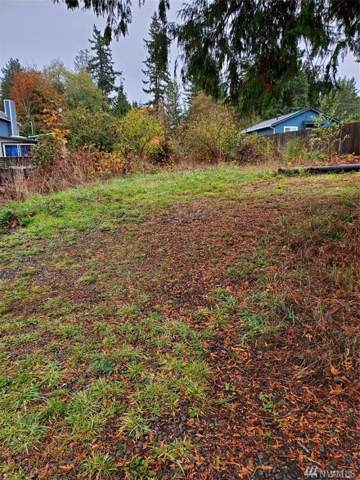 0 Geneva St, Suquamish, WA 98392 (#1533298) :: Lucas Pinto Real Estate Group