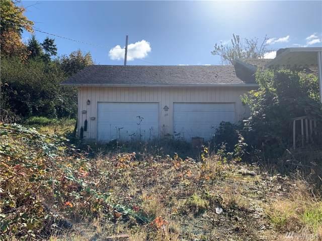 248 Minkler Rd, Montesano, WA 98563 (#1533322) :: Record Real Estate