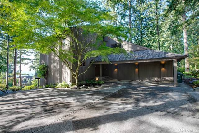 629 Fieldston Rd, Bellingham, WA 98225 (#1533337) :: Northern Key Team