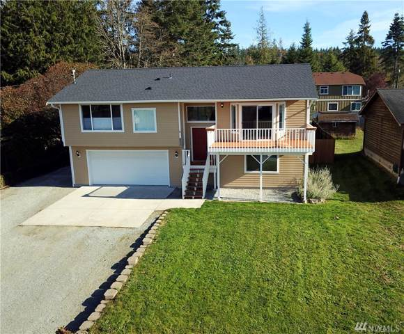 1089 Ellie Lane, Camano Island, WA 98282 (#1533432) :: Canterwood Real Estate Team