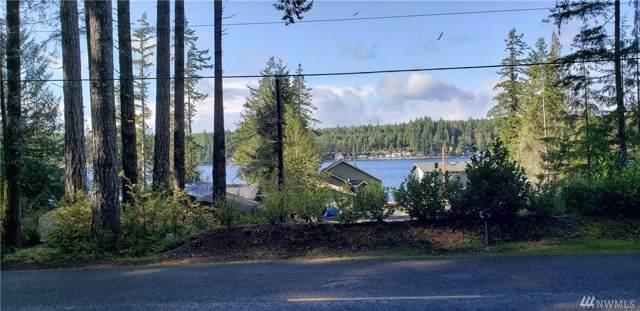1320 E Mason Lake Dr. E, Grapeview, WA 98546 (#1533462) :: Capstone Ventures Inc