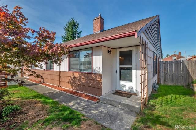 310 SW 136th St, Seattle, WA 98166 (#1533492) :: McAuley Homes