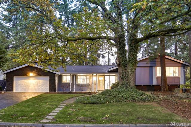 13534 Sherman Rd NW, Seattle, WA 98177 (#1533595) :: Canterwood Real Estate Team