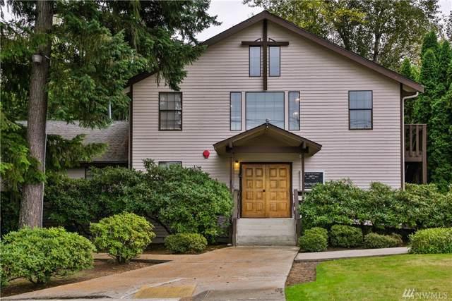 Redmond, WA 98052 :: Record Real Estate