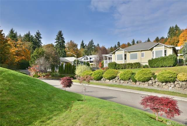 17684 Baywatch Ct NE, Poulsbo, WA 98370 (#1533776) :: Better Homes and Gardens Real Estate McKenzie Group
