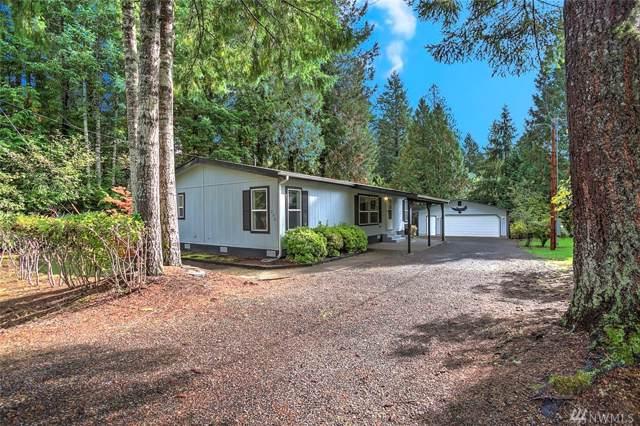 260 E Eastlake Dr, Shelton, WA 98584 (#1533810) :: Mosaic Home Group