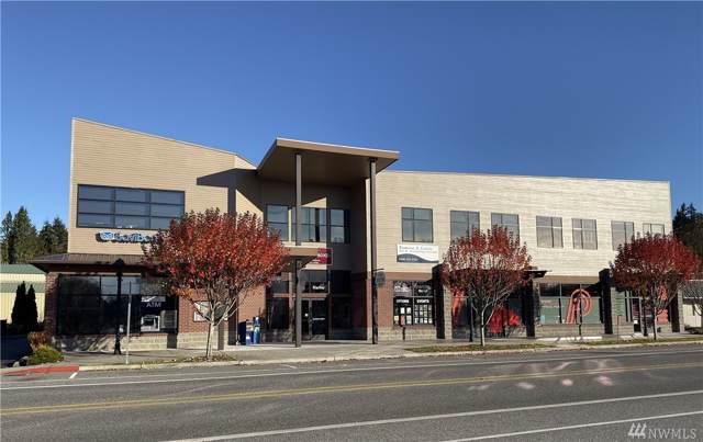 5575 Harbor Ave, Freeland, WA 98249 (#1533833) :: Crutcher Dennis - My Puget Sound Homes