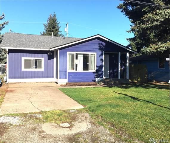 821 E 65th, Tacoma, WA 98404 (#1534032) :: Keller Williams Western Realty